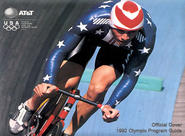 Home-Featured-Cycling-Coach-Olympic-Picture.jpg