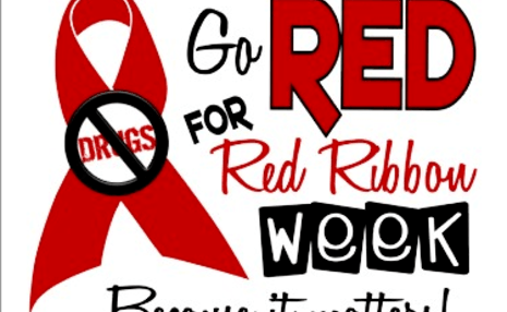 Red_Ribbon_Week_938.png